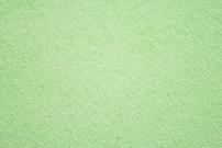 Prostěradlo froté č.35 sv.zelená