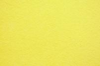 Froté prostěradlo č.6 citronová