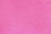 Prostěradlo froté č.12 tm.růžová
