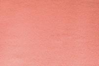 Prostěradlo froté č.13 lososová