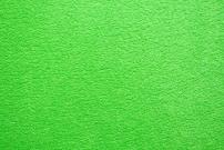 Prostěradlo froté č.20 ostře zelená