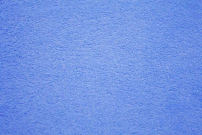Prostěradlo froté č.24 nebesky modrá