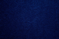 Prostěradlo froté č.23 tm.modrá