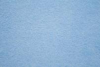 Prostěradlo froté č.21 sv.modrá