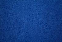 Prostěradlo froté č.29 královsky modrá