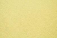 Froté prostěradlo č.4 sv.žlutá