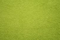 Prostěradlo froté č.42 zelená kiwi