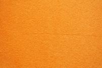 Prostěradlo froté č.44 pomerančová