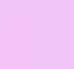 Prostěradlo jersey č.14 sv.fialová