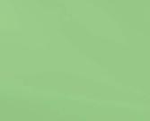 Prostěradlo jersey č.34 olivová