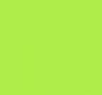 Prostěradlo jersey č.42 zelená kiwi