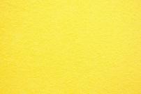 Prostěradlo jersey č.55 žlutá