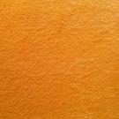 Deka MIKRO oranžová č.44