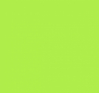 Jersey prostěradlo č.42 kiwi LYCRA