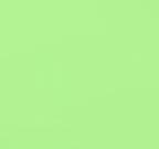 Prostěradlo jersey č.35 sv.zelená