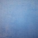 Prostěradlo MICRO č.24 sv.modrá