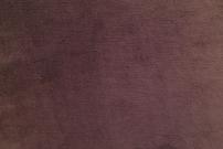 Prostěradlo MICRO č.45 čokoládová