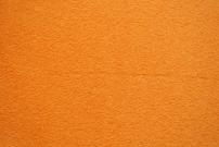 Prostěradlo MICRO č.44 pomerančová