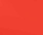 Jersey prostěradlo č.26 červená LYCRA