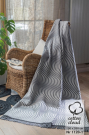 Bavlněná deka 1120 - 1