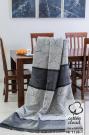 Bavlněná deka 1128 - 1