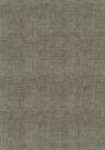 Ubrusovina PVC 5731320