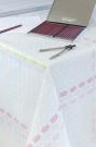 Ubrusovina PVC 5734330