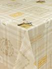 Ubrusovina PVC 5735010