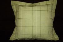 Povlak 100% bavlna Sv.zelená