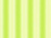 Satinet 05001/111
