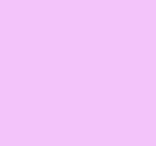 Prostěradlo jersey č.14 sv.fialová LYCRA