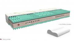 Matrace HERBAPUR A ORTHOFLEX